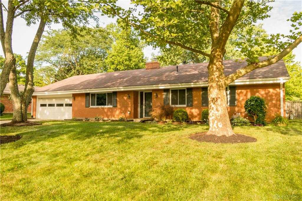 $255,000 - 3Br/2Ba -  for Sale in Village South, Centerville