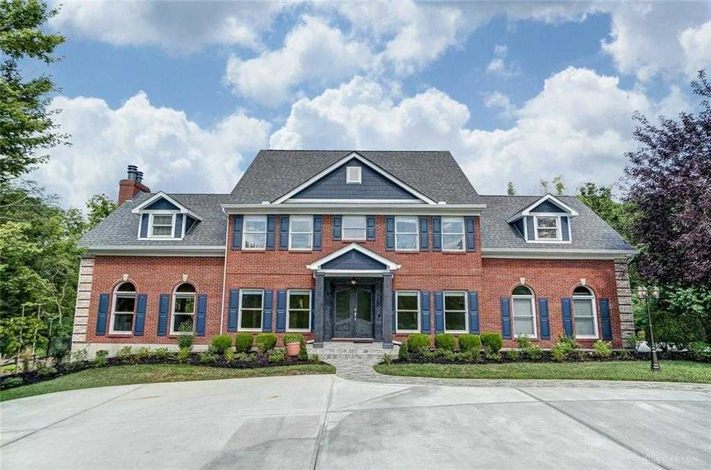 $1,149,900 - 5Br/5Ba -  for Sale in West Chester
