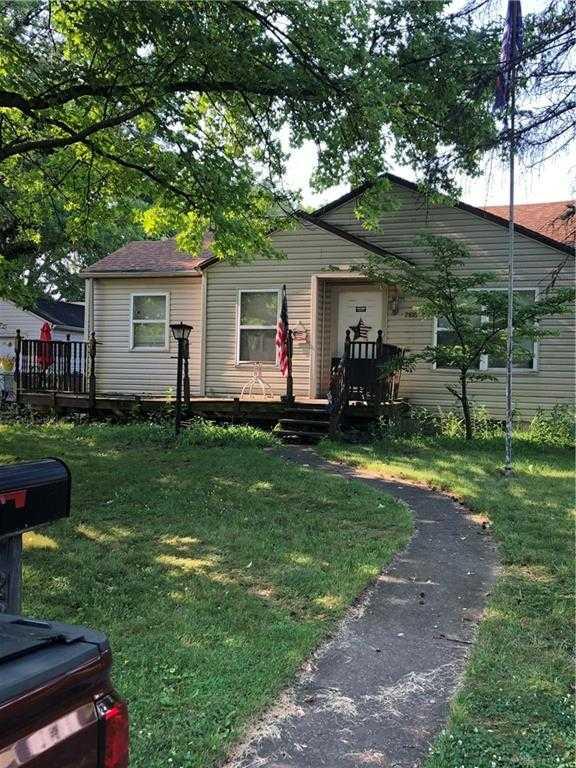 $1,103,000 - 2Br/1Ba -  for Sale in Middletown, Middletown