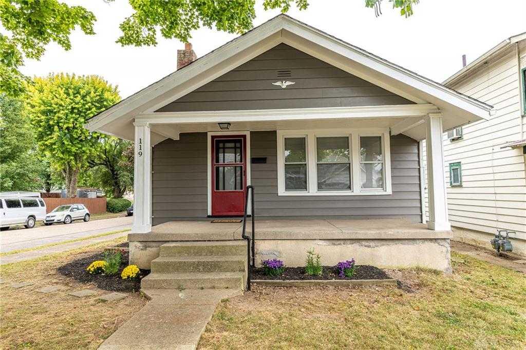 $97,000 - 2Br/1Ba -  for Sale in City/dayton, Dayton