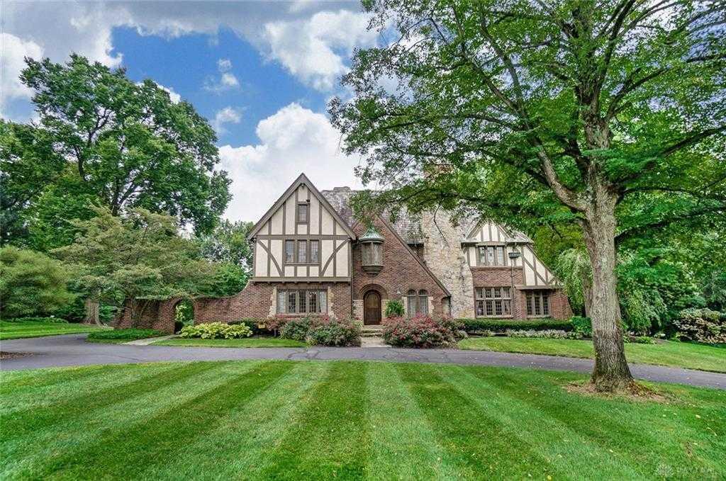 $797,000 - 4Br/6Ba -  for Sale in Mrs, Kettering