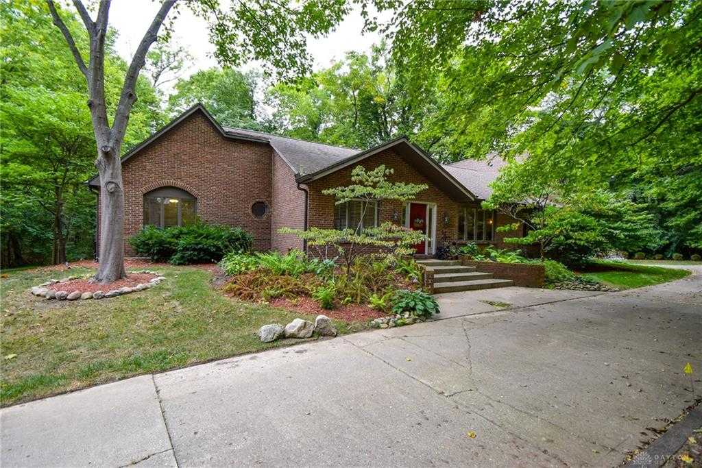 $699,900 - 4Br/5Ba -  for Sale in City/oakwood Rev, Oakwood