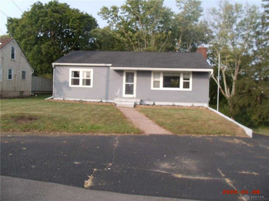 $135,000 - 2Br/2Ba -  for Sale in City/brookville, Brookville