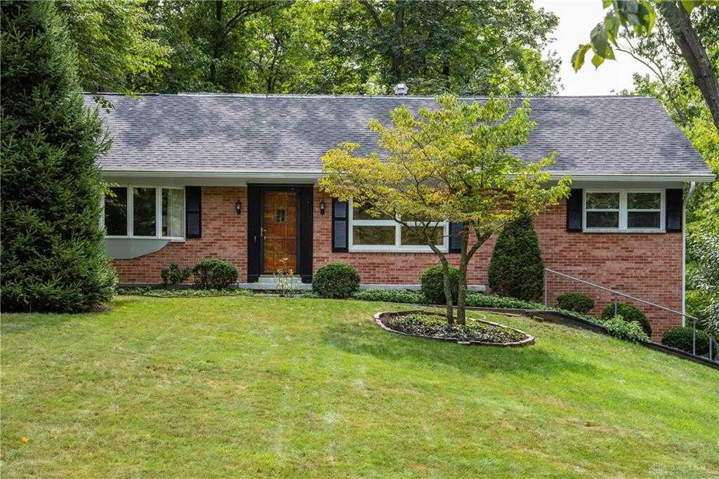 $185,500 - 4Br/3Ba -  for Sale in Malina, Butler Township