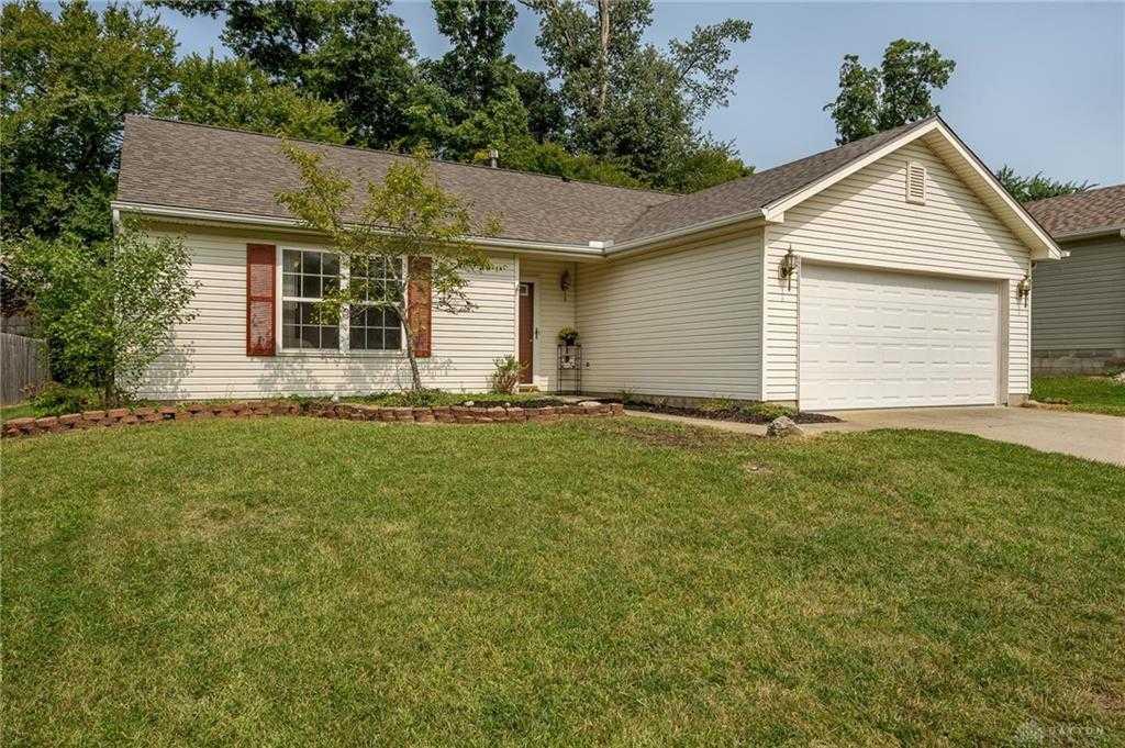 $164,500 - 3Br/2Ba -  for Sale in Wynwood Mdws Sec 06, Dayton
