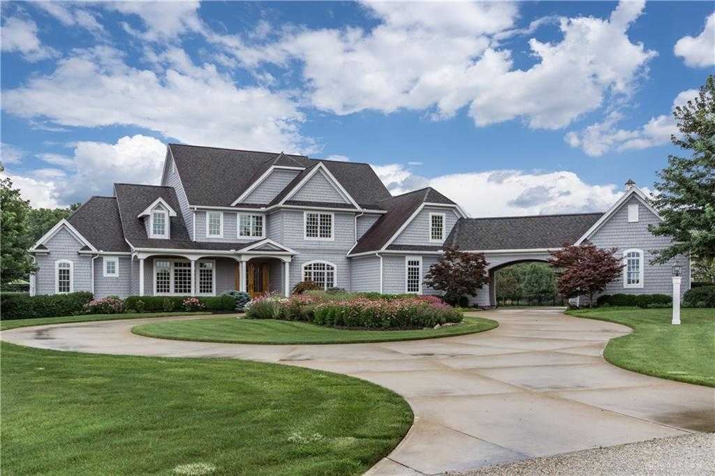 $2,399,000 - 5Br/9Ba -  for Sale in Clearcreek Twp