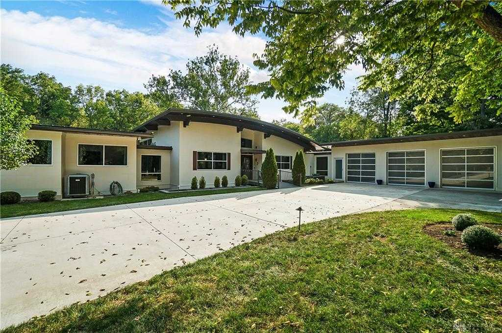 $3,900,000 - 6Br/7Ba -  for Sale in Miami Township