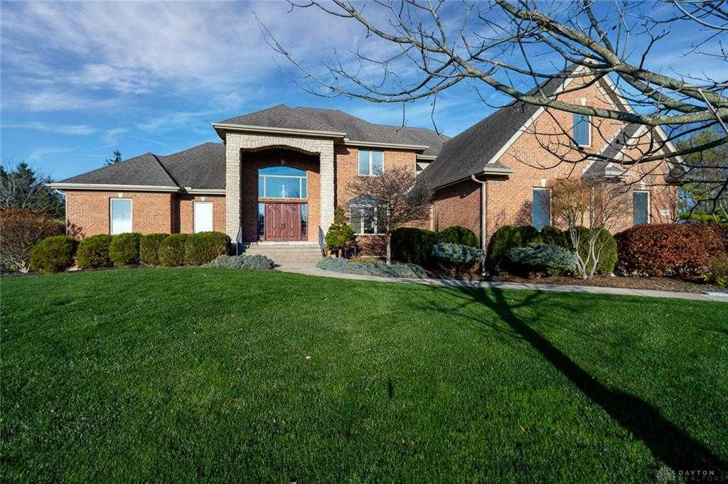 $799,900 - 5Br/5Ba -  for Sale in Hunt Club, Washington Twp