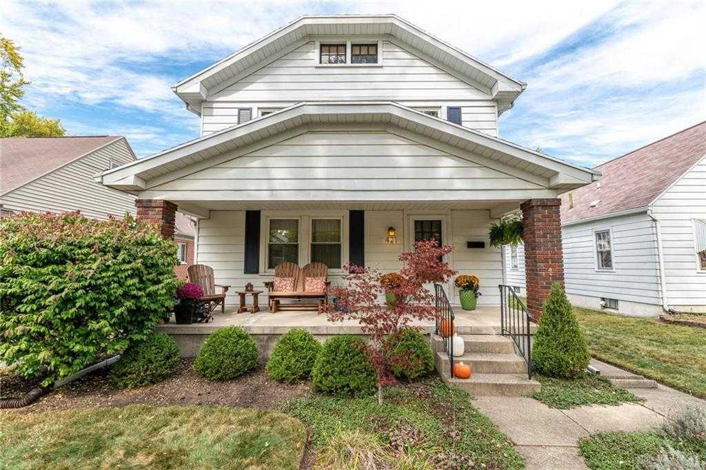 $249,900 - 3Br/2Ba -  for Sale in City/oakwood Rev, Oakwood
