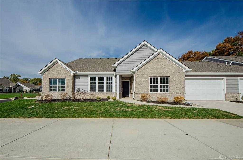$334,900 - 2Br/2Ba -  for Sale in Soraya Farms Lifestyle 5, Clearcreek Twp