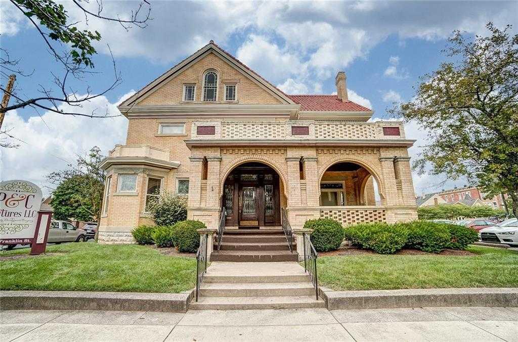 $375,000 - 6Br/3Ba -  for Sale in Troy, Troy