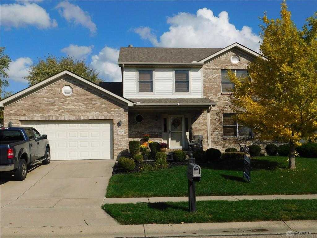$245,000 - 3Br/3Ba -  for Sale in Reserve/xenia Sec 01, Xenia
