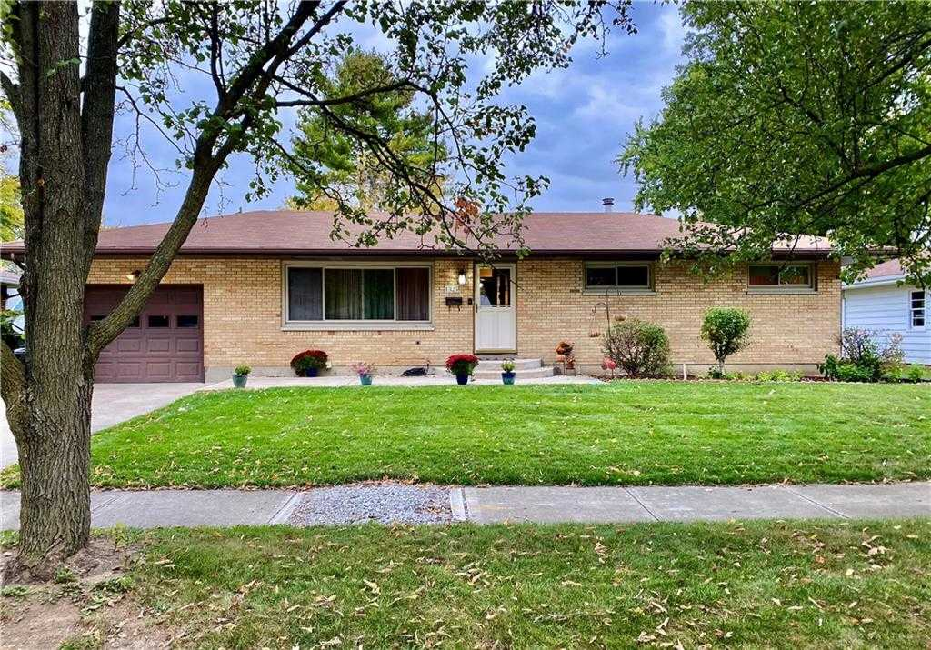 $164,900 - 3Br/1Ba -  for Sale in Westbrook 04, Troy