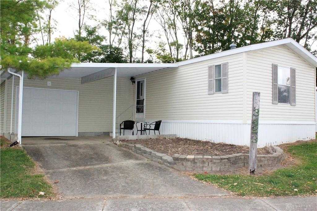 $31,000 - 3Br/2Ba -  for Sale in New Carlisle