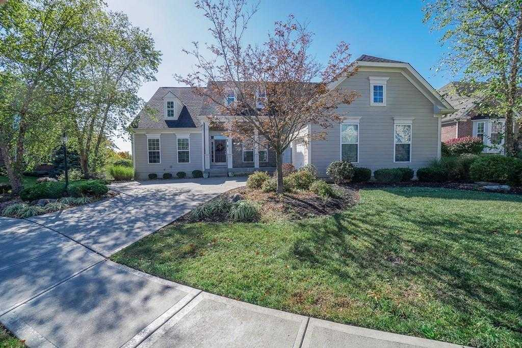 $440,000 - 3Br/3Ba -  for Sale in Foxborough Ph 02c, West Chester