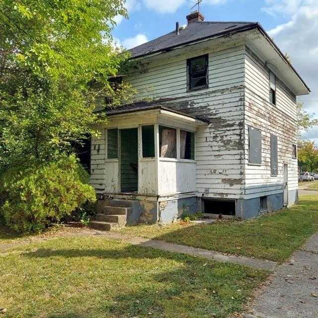 $11,000 - 3Br/2Ba -  for Sale in City/dayton, Dayton