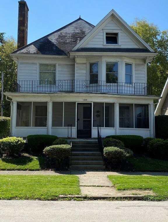 $127,500 - 4Br/2Ba -  for Sale in Devor Add, Greenville