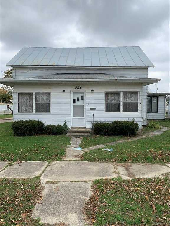$19,000 - 5Br/2Ba -  for Sale in Union City