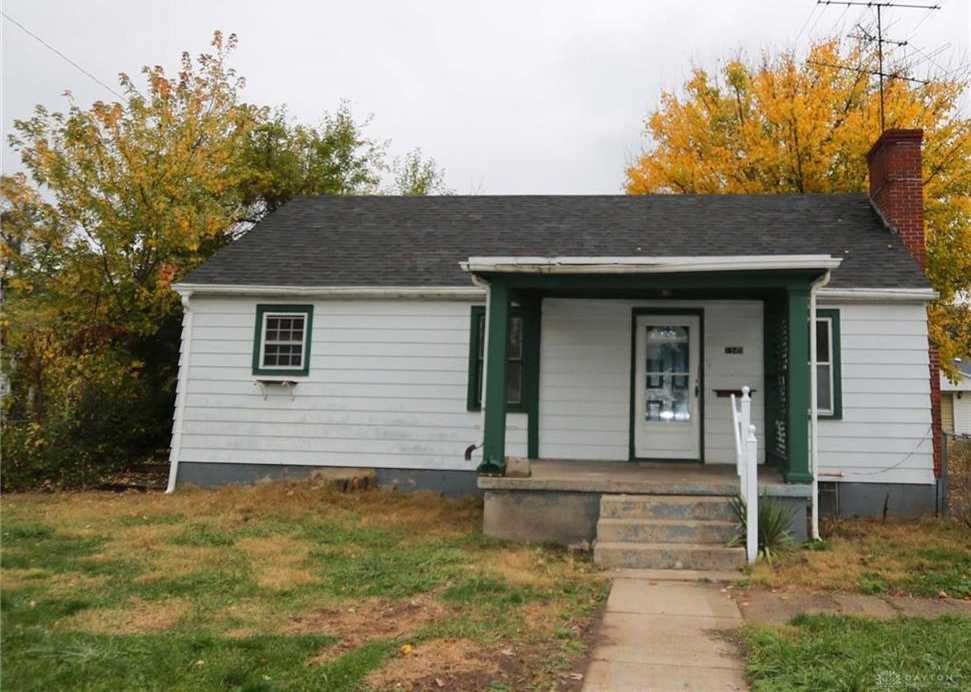 $59,000 - 4Br/1Ba -  for Sale in Fieldstone Downs, Dayton