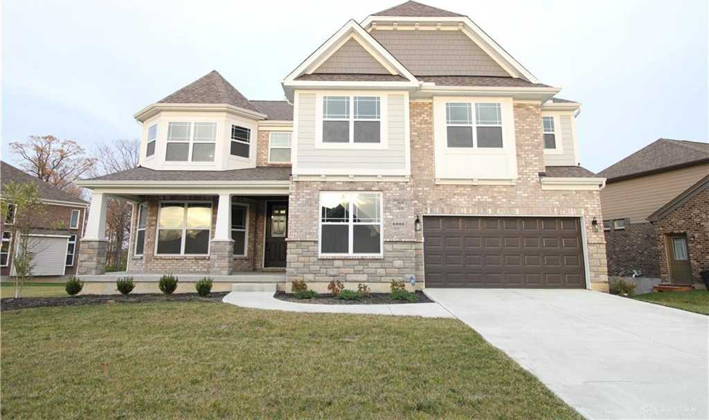 $634,900 - 5Br/4Ba -  for Sale in 33533, Liberty Twp