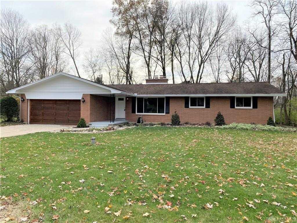 $229,900 - 3Br/2Ba -  for Sale in Mavie, Butler Township