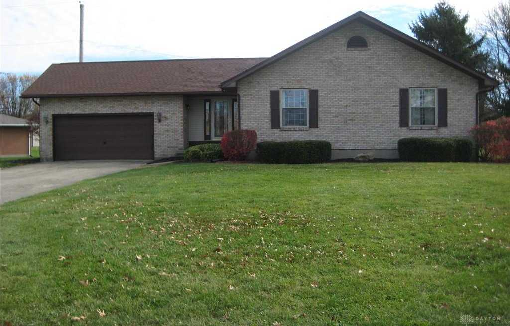 $207,900 - 3Br/3Ba -  for Sale in Eaton