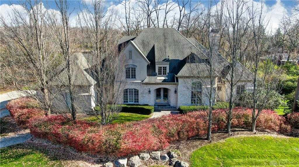 $799,000 - 4Br/5Ba -  for Sale in Kingsley Park, Washington Twp
