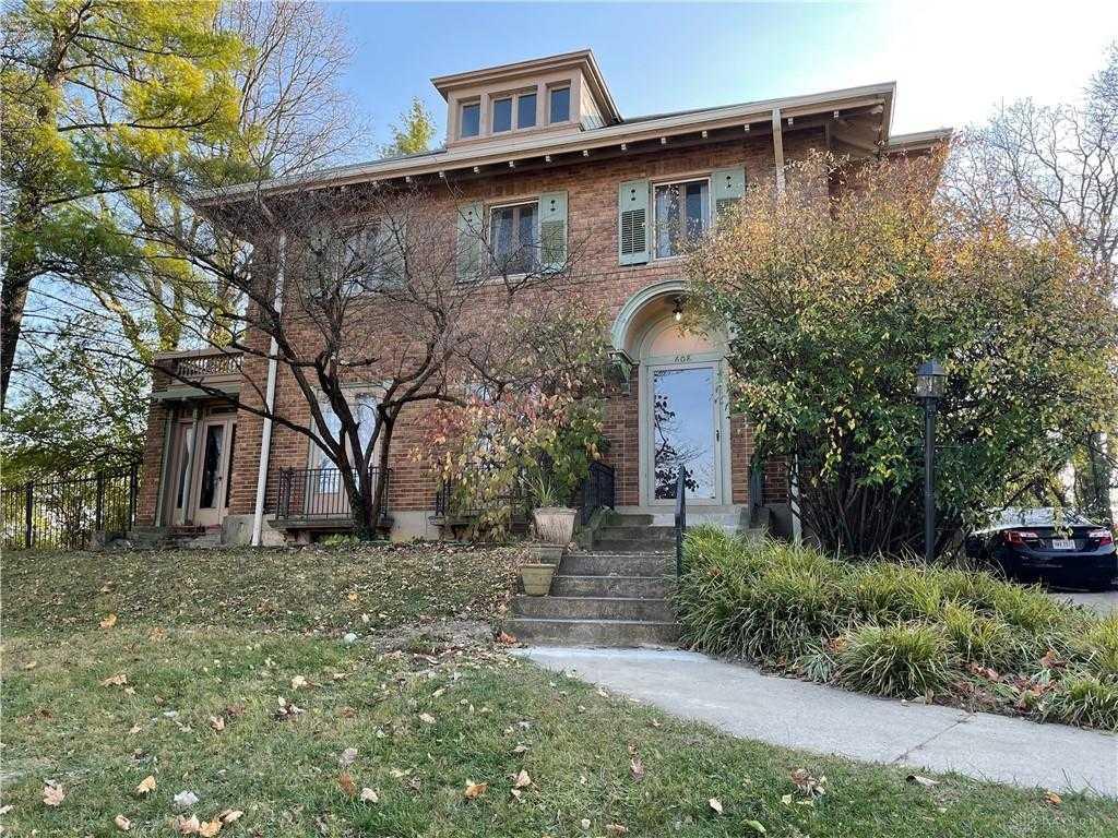 $146,000 - 4Br/3Ba -  for Sale in City/dayton, Dayton