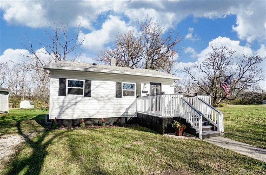 $59,000 - 2Br/1Ba -  for Sale in Roanoke, Springfield