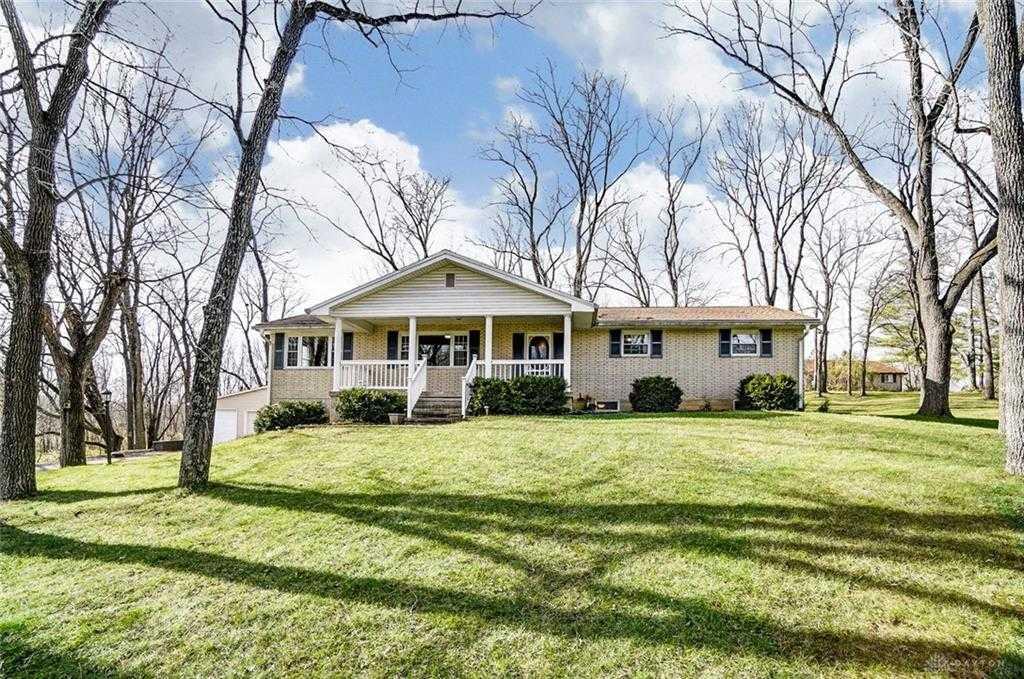 $310,000 - 3Br/3Ba -  for Sale in Mrs, Beavercreek
