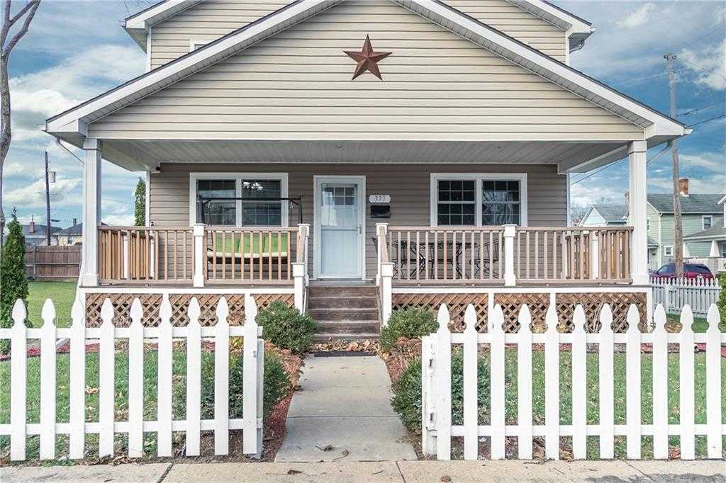 $115,000 - 3Br/3Ba -  for Sale in Eo Hagan Assignees, Springfield