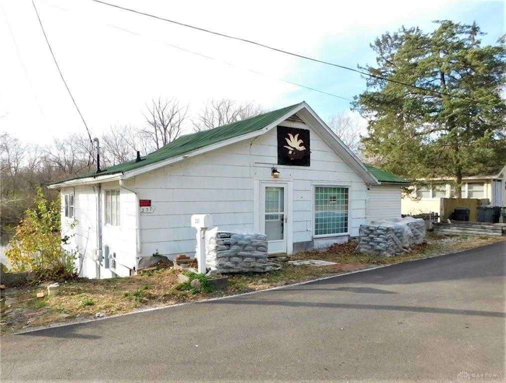 $94,900 - 3Br/2Ba -  for Sale in Henry Nickel Lands, Butler Township