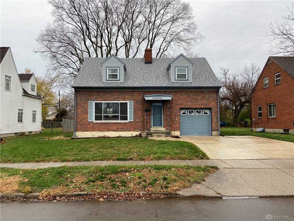 $109,900 - 3Br/1Ba -  for Sale in Moraine