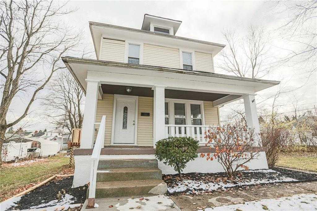 $94,900 - 2Br/1Ba -  for Sale in Lynn Rae Terrace Sec 02, Dayton
