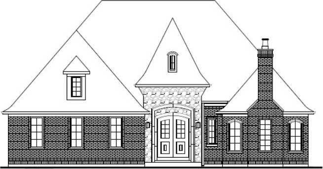 $949,900 - 4Br/5Ba -  for Sale in Estates Of Lebanon, Turtlecreek Twp