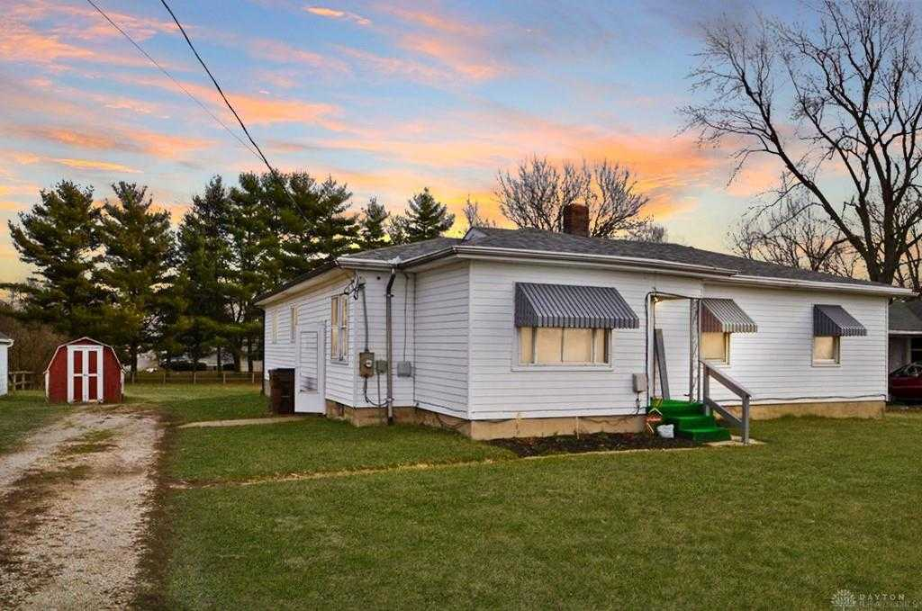 $89,700 - 3Br/1Ba -  for Sale in Coovert Sub, Greenville Twp