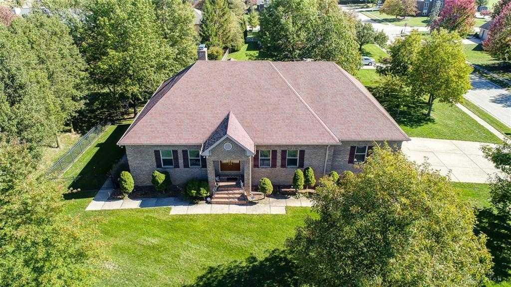 $609,900 - 5Br/3Ba -  for Sale in Washington Township Estates, Washington Twp