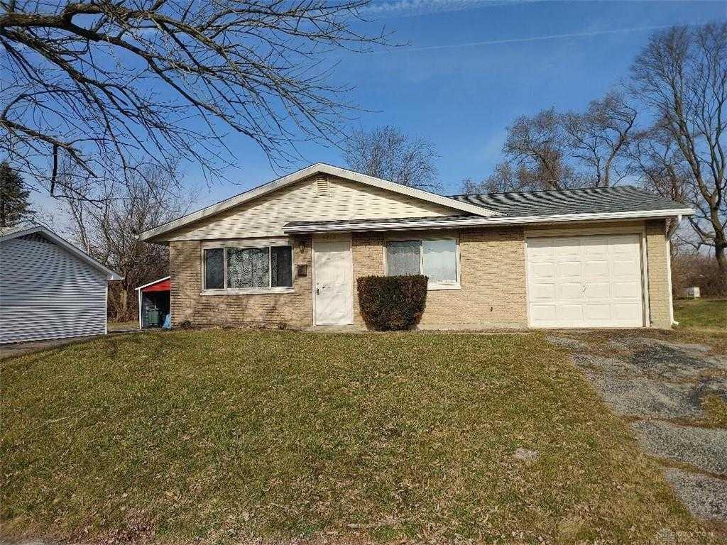 $75,000 - 3Br/1Ba -  for Sale in Carver Village, Jefferson Twp