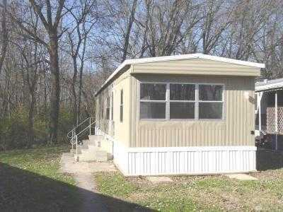 $17,500 - 2Br/1Ba -  for Sale in Waynesville