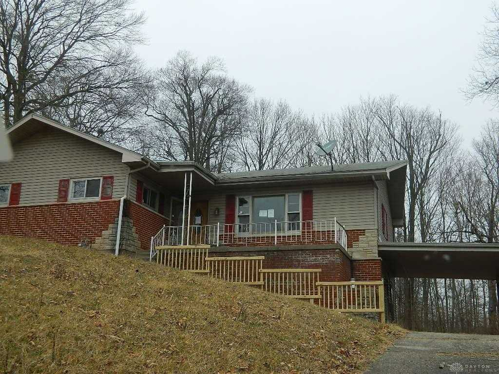 $69,900 - 3Br/2Ba -  for Sale in Forest Hills Sub, Springfield Township
