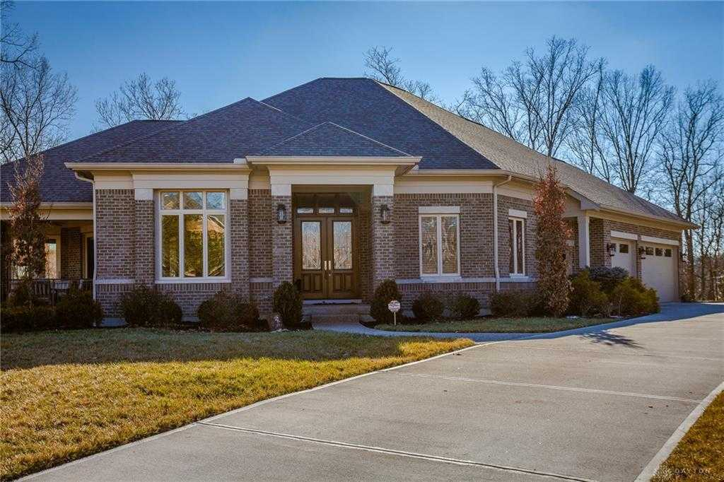 $999,900 - 4Br/5Ba -  for Sale in Anderson Twp