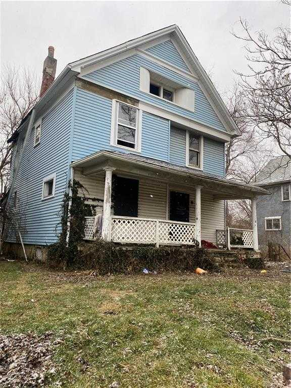 $20,000 - 3Br/1Ba -  for Sale in Lots/revised Plat, Dayton