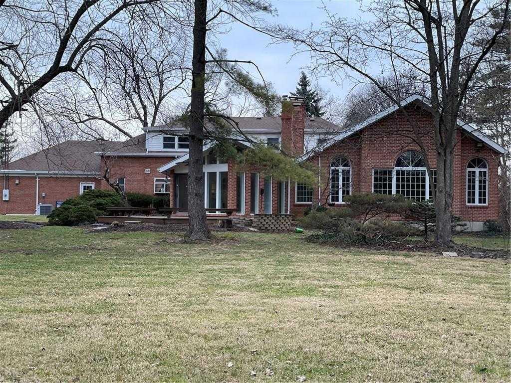 $560,000 - 5Br/4Ba -  for Sale in Cincinnati