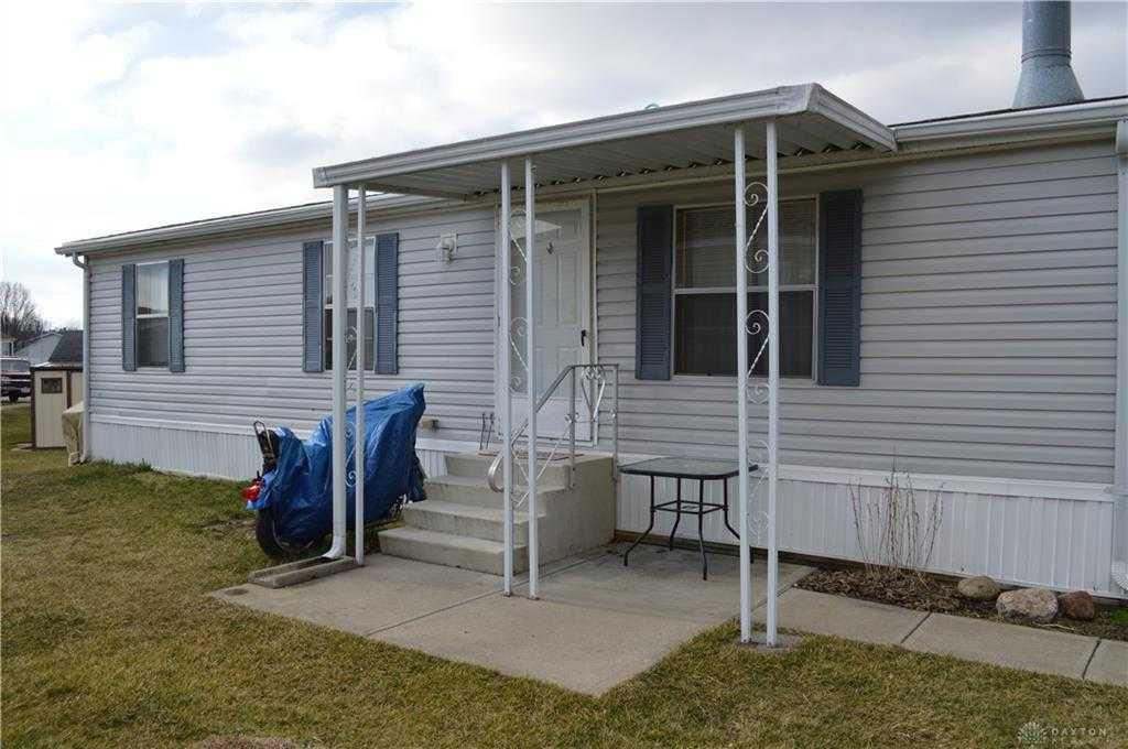 $45,000 - 3Br/2Ba -  for Sale in Miamisburg