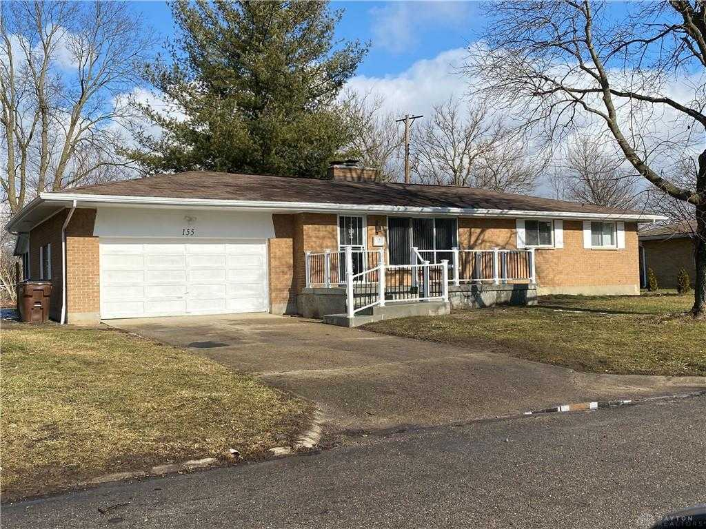 $155,900 - 4Br/2Ba -  for Sale in Rodgers, Harrison Twp