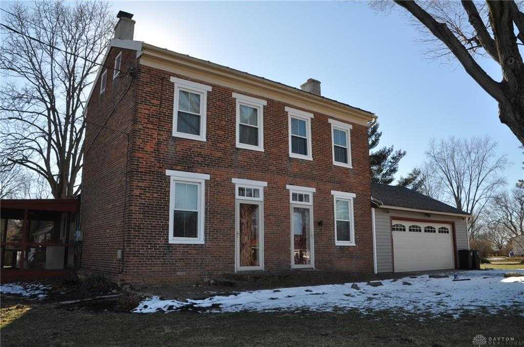 $169,900 - 3Br/1Ba -  for Sale in Mrs, Springfield