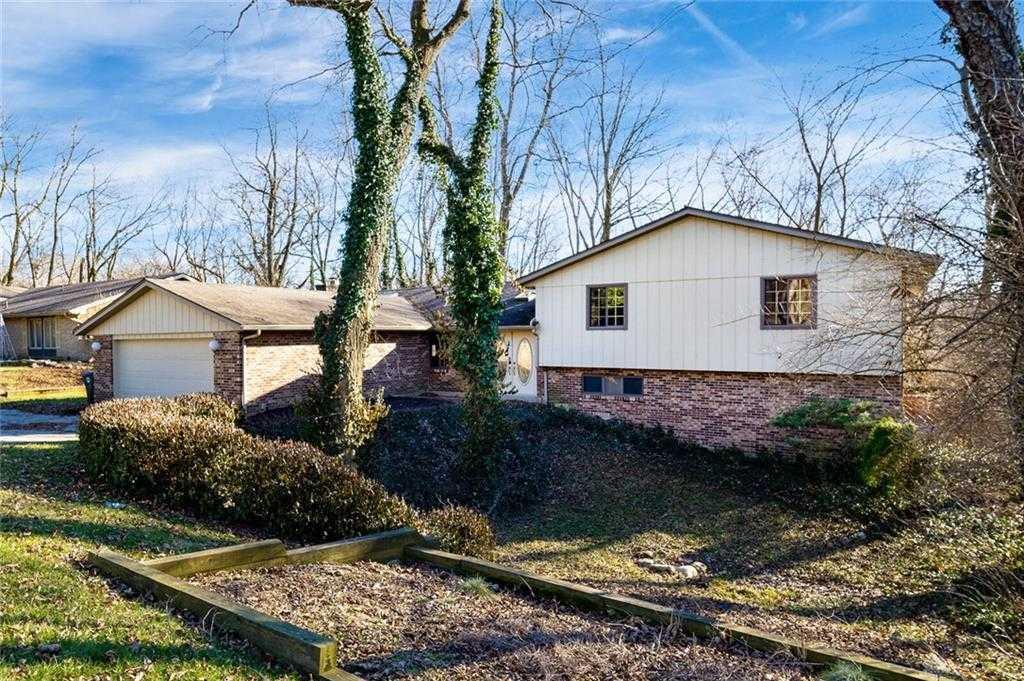 $241,000 - 4Br/4Ba -  for Sale in Whipp Road Estates, Centerville