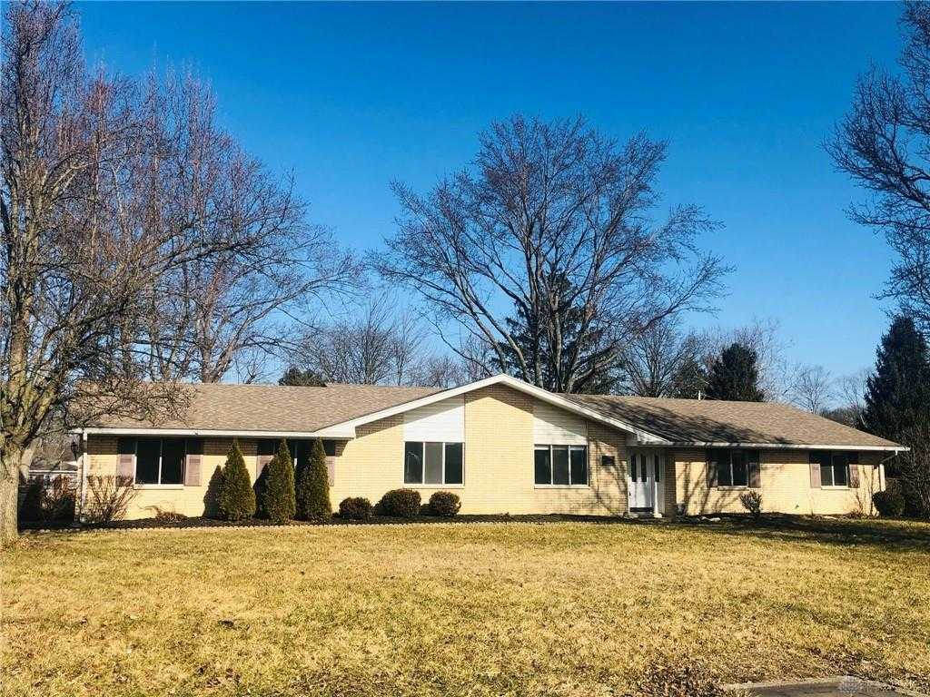 1485 Taitwood Road Centerville,OH 45459 833050
