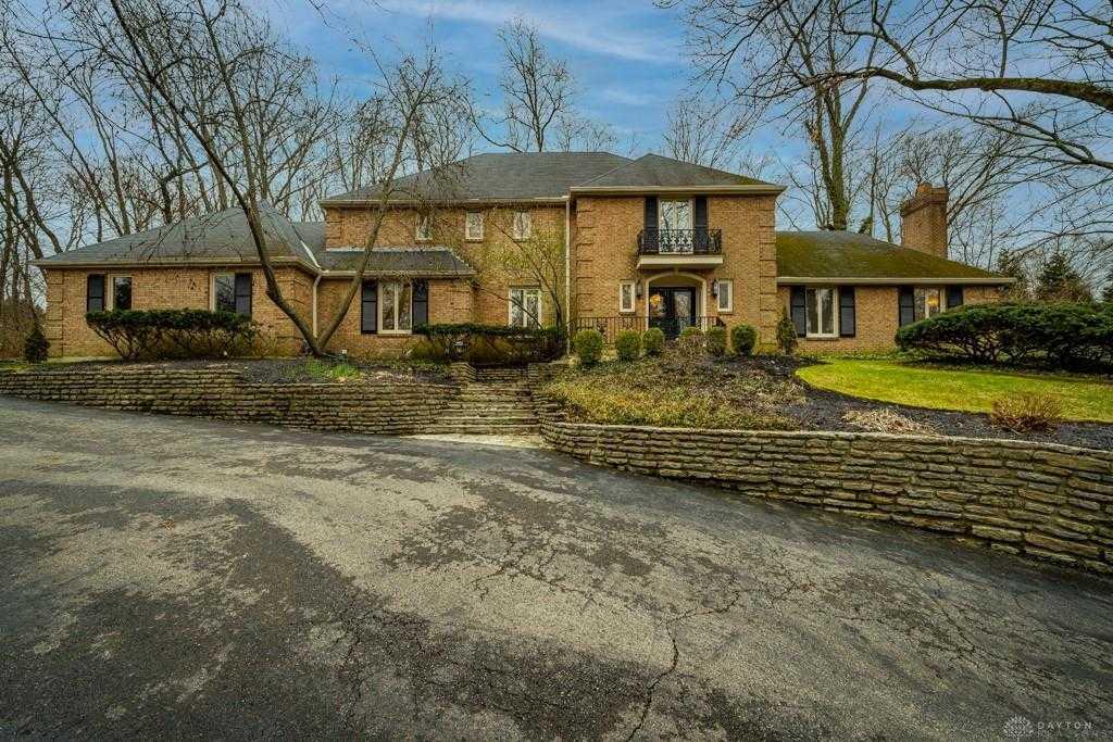 $630,000 - 5Br/5Ba -  for Sale in Runnymede Woods, Oakwood