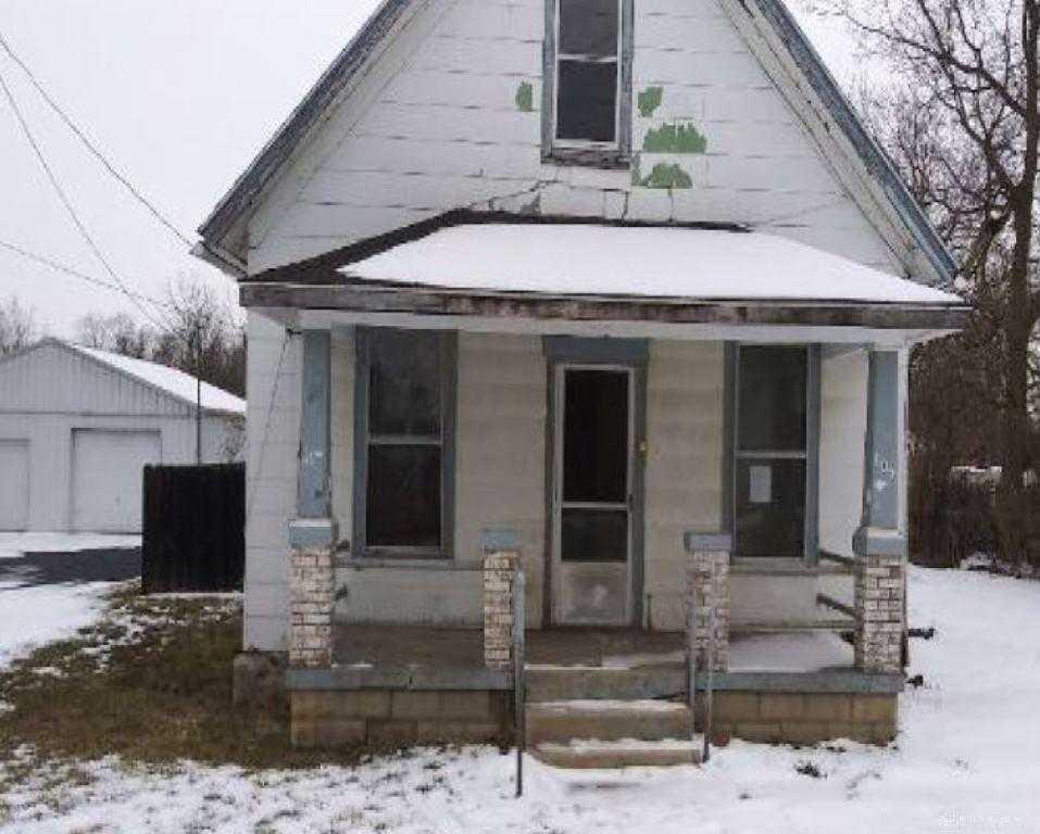 $15,900 - 3Br/1Ba -  for Sale in Dayton
